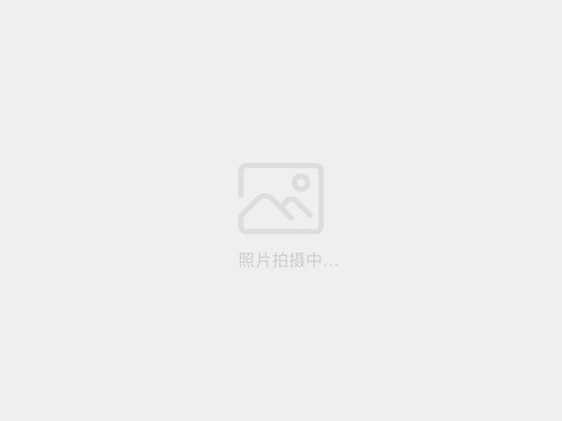 锦龙湾畔花园[凤岗镇]