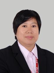 鸿荣源壹成中心花园9区经纪人头像