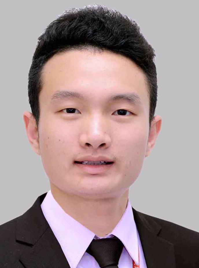 锦绣海湾城6期小区金牌经纪人头像