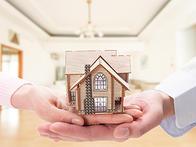 8月共出让9宗商住地 8宗位于非限购区域 - 乐有家