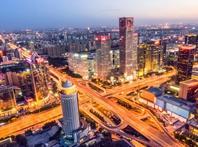 广汕公路今年底八车道通车!黄埔计划年底前累计建成12条道路 - 乐有家