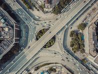 创新高!11月惠州土拍收金93.4亿 超2019上半年总成交额 - 乐有家