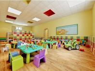 禅城新建小区配套公办幼儿园可获补助 - 乐有家