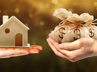 房子价格低于市场5%就是笋盘?待拆迁物业都是中年人在买? - 乐有家