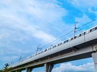 省重点建设前期预备项目计划公布 中山城轨交通1号线在列 - 乐有家