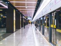 中山环线快速公交 康华路段拟7月完工 - 乐有家