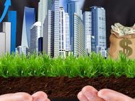 南京二季度拟上市32幅重点地块 用地总面积220公顷 - 乐有家