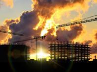 南海城市治理今年拟投210亿 - 乐有家