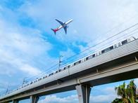横琴、保税、湾仔和洪湾地区交通发展规划的若干建议 - 乐有家