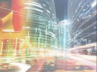 广州最新规划草案出台,暴露未来买房趋势! - 乐有家
