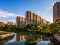 禅城、桂城、大良共13个新项目亟待入市,地铁沿线盘居多 - 乐有家