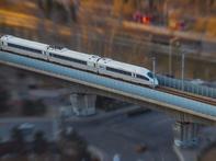 轨道交通将助力黄江楼市进一步崛起 - 乐有家
