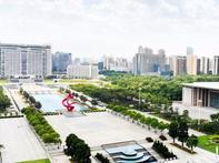 东莞国际商务区部分地块有调整 - 乐有家