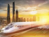 广州1小时交通圈爆发!规划17条地铁接佛山 5条地铁接东莞 - 乐有家