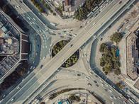 五线齐发!惠州这些轨道交通建设最新进展来了! - 乐有家