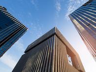 成都和重庆二手房挂牌价均破万 需求占成渝城市群总量76% - 乐有家