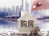 南宁楼市供求量极速上涨 商品住宅成交套数翻一番 - 乐有家