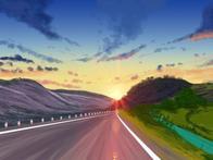 好消息!海南将新建一条高速公路:连接4个市县,全长120公里 - 乐有家