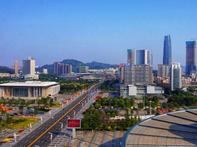编制全市首个镇街城市品质提升专项规划 黄江探路东莞魅力小城建设 - 乐有家