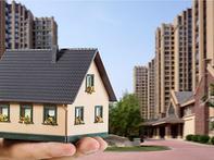 湾区房价起底:广州新房均价八连涨!涨幅领跑湾区!同比上涨48%! - 乐有家