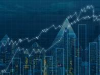 最高上浮35%!武汉最新房贷利率曝光 部分银行二手房停贷 - 乐有家
