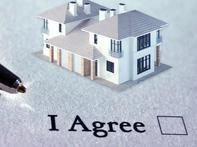 住建部:房屋网签系统应采用人脸识别等手段核验交易当事人 - 乐有家