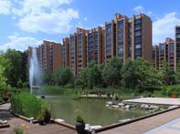 房地产依赖度调查 湖南在全国排名第22位 - 乐有家