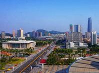 黄江5个更新单元批后公告发布,将建人工智能小镇 - 乐有家