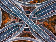 有效对接主城区与深中通道!中山多条道路拟进行快速化改造! - 乐有家