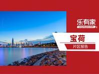 【片区报告】对标南山科技园 宝龙科技城助力宝荷腾飞 - 乐有家