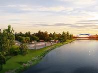 雅居乐6.43亿拿下中山古镇40.2亩住宅地 - 乐有家