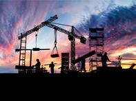 推进横琴、保税区、洪湾片区一体化发展 新中心蓝图初显 - 乐有家