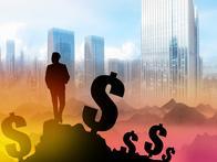 房贷利率转换时间轴行进约30%,预计八成存量客户选LPR - 乐有家
