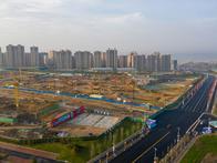 深圳官方公示今年入市的109个新盘,共69350套(附名单) - 乐有家
