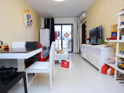 创兴时代公寓,居家大三房,诚意出售