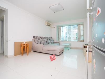 雍翠豪园小区核心位置小高层视野开阔3房诚意出售