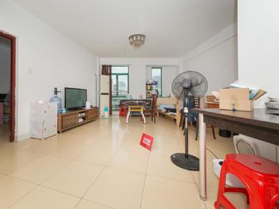 近龙华地铁口,赛龙豪轩,精装2房出售,看房可以联系我