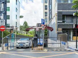 润创兴时代公寓_深圳二手房