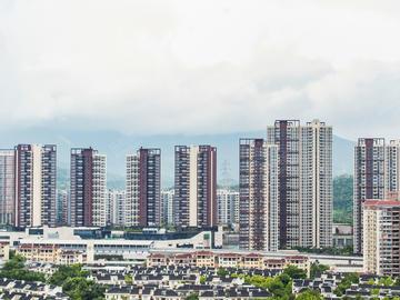 锦荟park