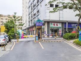 泽洋园_深圳二手房