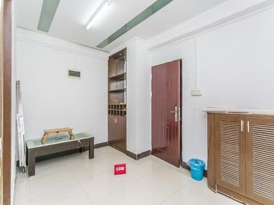宝安宝城花园,住家5房,近坪洲地铁站,诚心出售