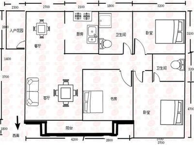 雅豪轩精装大三房,诚心出售,看房提前联系