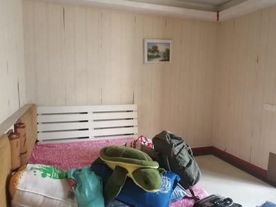 泰康轩,少见带阳台一房,租金5K,深高名校