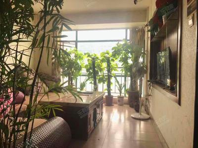 龙华地铁延线赛龙豪轩舒适3房业主诚心出售看房提前约