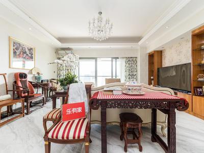 东海国际公寓,品质楼盘,业主诚心出租