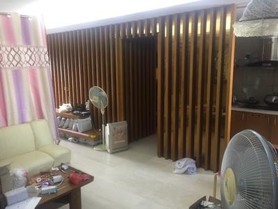 诺德精装修大三房,家具齐全,直接拎包入住