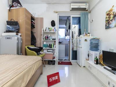 东门168单房业,主诚心出售。