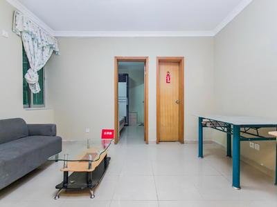 帝景峰,一房一厅小户型