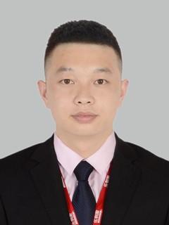中海锦城花园小区金牌经纪人头像