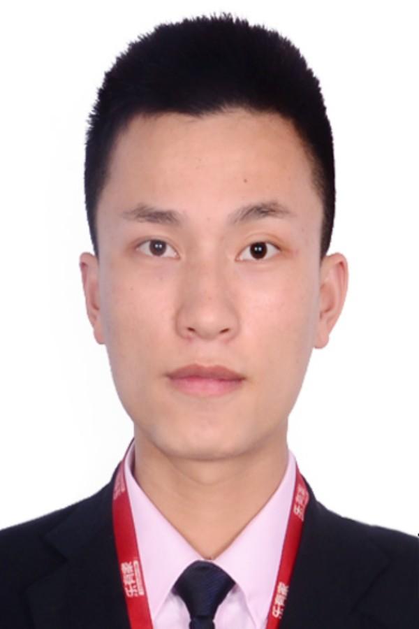 锦绣江南二期小区金牌经纪人头像